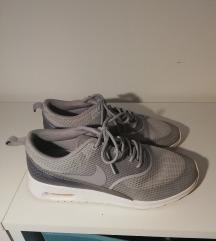 Nike Thea superge