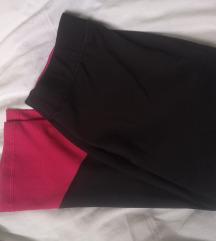 Kapri športne hlače