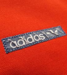 Unisex retro jopica Adidas, vel. 176