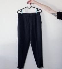 🌸 Dolge hlače