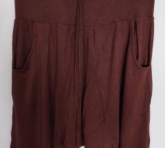Nove baggy hlače
