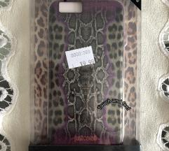 💕 ETUI ZA IPHONE 6 JUST CAVALLI - PURO 💕