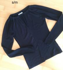 pulover s/m