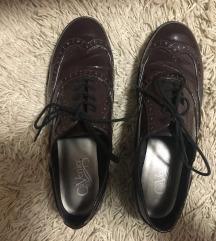 Čevlji, št 41
