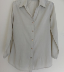 bluza z dolgimi rokavi