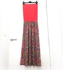 ZNIŽ.Calzedonia nova obleka
