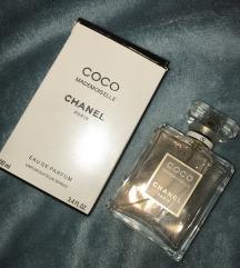 Replika coco chanel parfum