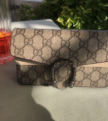 Replika Gucci