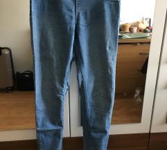 Jeans hlace kavbojke