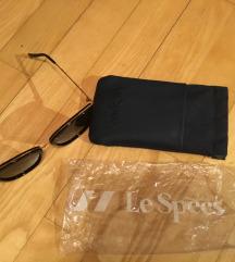 LeSpecs nova sončna očala