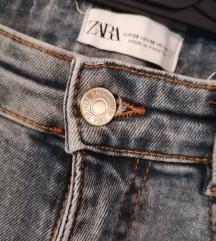 10€-Akcija*Zara jeans*