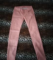 Marelične jeans