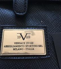 Versace torbica