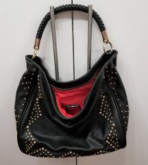 Večja torbica Morgan