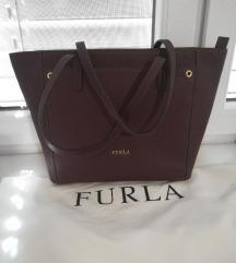 Orginal Furla torbica - nikoli nošena