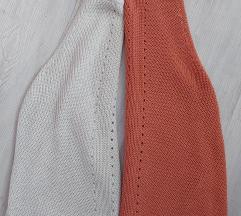 Zara majica (bela prodana)