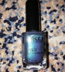 Kiko lak