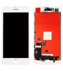LCD ekran za Iphone 8