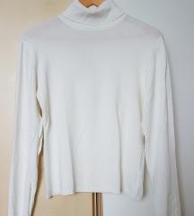 Bel puli pulover (s ptt!)