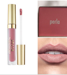 Stila Stay All Day liquid lipstick *ppt vštet*