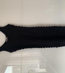 Nova obleka z etiketo MPC 25€