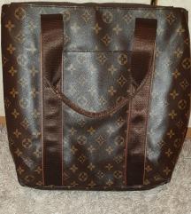 Louis Vuitton torbica