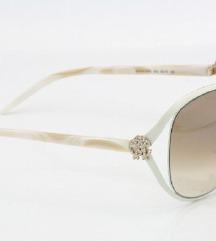 Roberto Cavalli original sončna očala