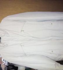 predhodna jakna