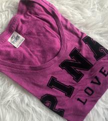 Victoria Secret Pink majcka
