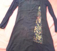 Desigual obleka/tunika