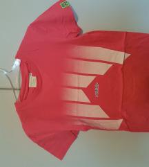 Shred majica (nova 35€)