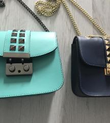 Novi torbici