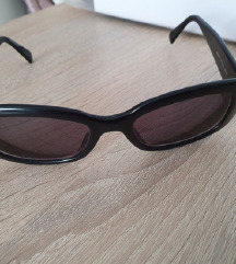 RAY BAN original sončna očala-UNISEX