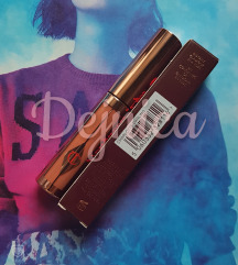 ★ CHARLOTTE TILBURY Hollywood Lips (MPC 30€) ★