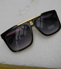 sončna očala versace