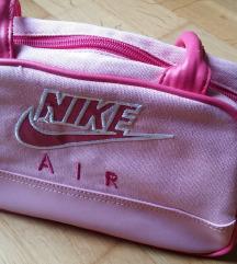 NIKE AIR torbica