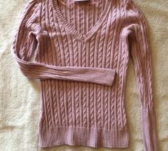 Razprodaja Tom Tailor pulover