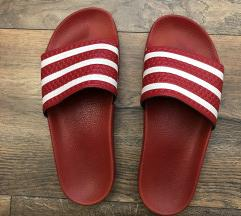Adidas adilette - ORIGINAL