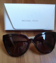 ZNIŽANO! MICHAEL KORS sončna očala ORIGINAL