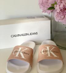 Calvin Klein Natikači