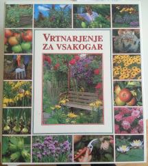 Vrtnarjenje za vsakogar