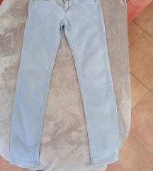 hlače zara 140 (9-10 let)