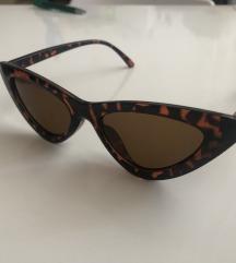 Sončna očala - nova
