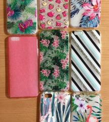 OVITKI ZA iPHONE 6/6S