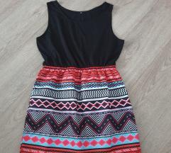 Oblekica S