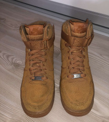 Superge Air force 1