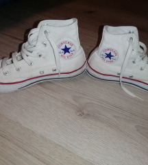 All star original St 34