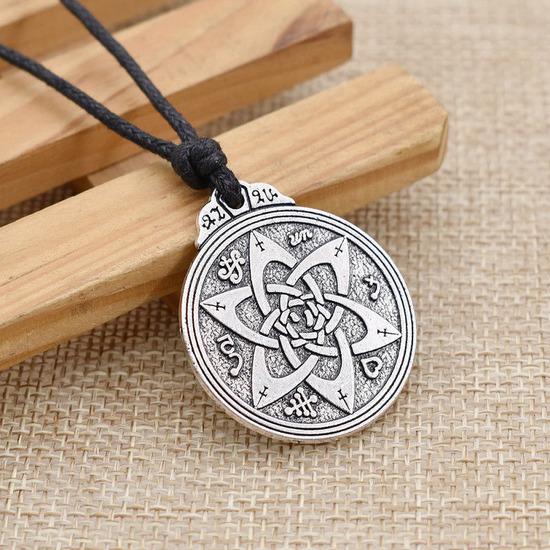 Amulet talisman