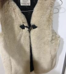 Zara kozuh