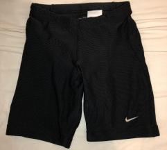 ZNIZANO Nike cycling shorts hlace za kolesarjenje
